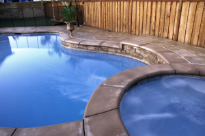 Gulf Breeze Pool Fencing Company